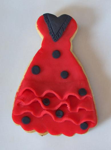 ... fondant, cupcakes y galletas decoradas para bodas cumpleaños bautizos