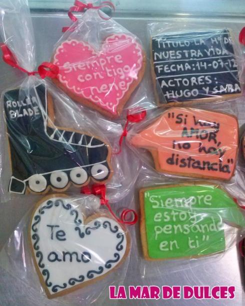 galletas-bocadillos-mensajes-aniversario