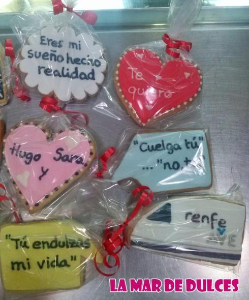 galletas-bocadillos-mensajes-aniversario2