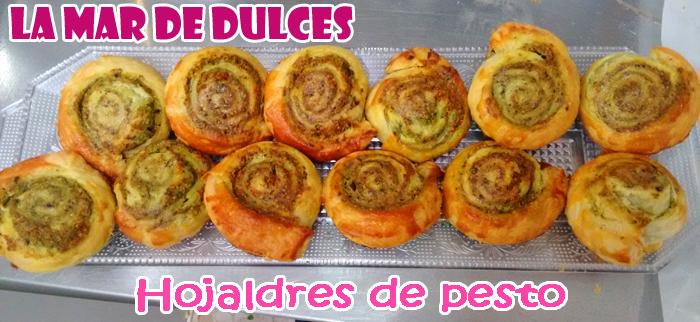 Comida vegetariana Sevilla